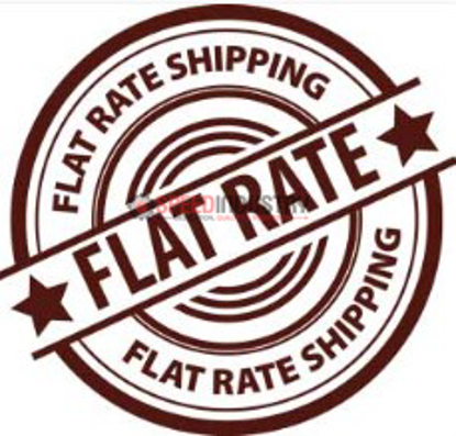 Picture of Flat Rate Shipping - $130