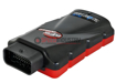 Picture of aFe Scorcher Blue Bluetooth Power Module-GR Supra 20+