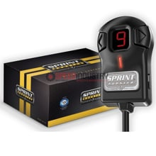 Picture of aFe Sprint Booster V3 Power Converter-GR Supra 20+