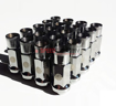Picture of MH 17mm Titan Cold Forged Alloy Steel Race Nuts