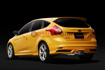 Picture of Tomei Expreme Ti- Focus ST 13-18