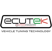 Picture of Ecutek Programming Flash Points License (Select Your Vehicle)