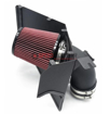 Picture of MST Cold Air Intake System- GR Supra 20+