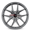 Picture of Enkei TSR-X 18x8+45 5x112 Storm Gray