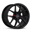 Picture of Enkei TSR-X 20x9.5+40 5x114 Gloss Black