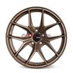 Picture of Enkei TSR-X 20x9.5+40 5x114 Gloss Bronze