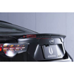 Picture of Aimgain LF-Sport Trunk Spoiler-FRS/86/BRZ