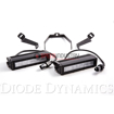 Picture of Diode Dynamics SS6 LED Kit-15+ WRX/STI