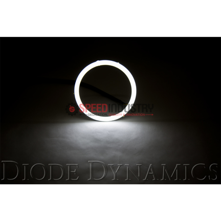 Picture of Halo Lights LED 110mm White (Pair)