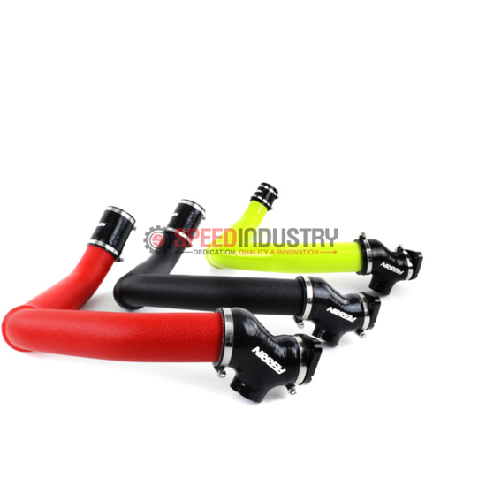 Picture of Perrin Charge Pipe-WRX 15+