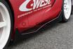 Picture of C-West Aero Kit- GR Supra 20+