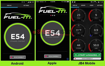 Picture of Fuel It Flex Fuel Kit-GR Supra 20+