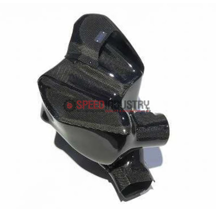 Picture of Blitz Carbon Air Intake System- GR Supra 20+