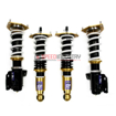 Picture of HKS Hipermax Max IV SP Coilovers- GR Supra 2020+