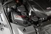 Picture of Forge Motorsport Strut Brace- GR Supra 20+