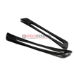 Picture of Revel GT Dry Carbon Door Sill Plates (Inner) 2PCS-GR Supra 20+