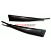Picture of Revel GT Dry Carbon Door Trim Cover 2PCS-GR Supra 20+