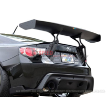 Picture of GReddy Rocket Bunny V1 Rear Diffuser-FRS/BRZ