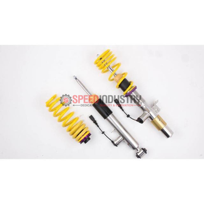Picture of KW DDC Plug & Play Coilover Kit-Supra 20+/BMW Z4 19+ 39020045