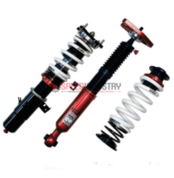 Picture of HKS Hipermax Max IV SP Launch Edition Coilovers- GR Supra 20+