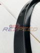 Picture of Rexpeed V2 CF Spoiler-GR Supra 20+