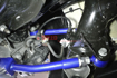 Picture of Megan Racing Rear Trailing Arms (Front Lower)- GR Supra 20+/BMW 3 Series 19+