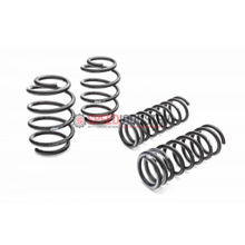 Picture of Eibach PRO-KIT Performance Springs-Camry 18+ (4cyl)