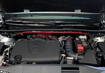 Picture of Tanabe Sustec Front Strut Tower Bar- Camry 18-19