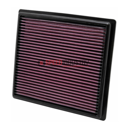 Picture of K&N Replacement Air Filter-Camry 18+