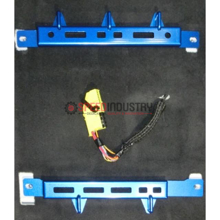 Picture of Cusco Front+Rear Seat Rails-GR Supra 20+