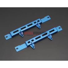 Picture of Cusco Rear Seat Rails-GR Supra 20+