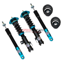 Picture of Megan EZII Series Coilover Kit-Scion/Corolla IM