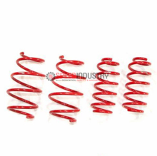 Picture of Tanabe NF210 Lowering Springs- Scion iM 16-17
