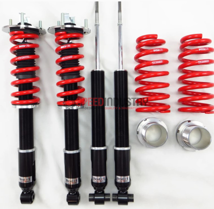 Picture of RS-R Super-I Coilovers-iM 16+