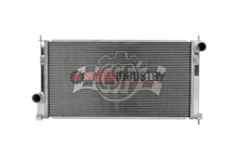 Picture of CSF 13-16 Scion FR-S / 2013+ Subaru BRZ Radiator
