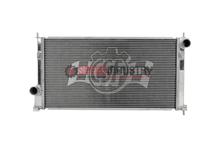 Picture of CSF 13-16 Scion FR-S / 2013+ Subaru BRZ Radiator