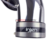 Picture of INJEN PK POWER PACKAGE SYSTEM - (POLISHED)