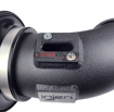 Picture of INJEN SP COLD AIR INTAKE SYSTEM (WRINKLE BLACK) - SP2300WB