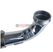 Picture of INJEN SES INTERCOOLER PIPES - (POLISHED)