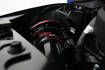 DryCarbon Racing Suction kit GR SUPRA -HKS -70028-AT001