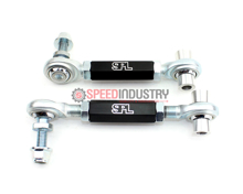 Picture of SPL Rear Swaybar Endlinks-BMW F8X
