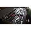 Picture of HKS Hipermax Touring w/ HKS x Tone Tool Set - GR Supra 2020+