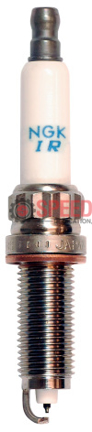 Picture of NGK Laser Iridium Spark Plugs 97506