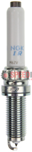 Picture of NGK 94201 Spark Plugs for BMW B58 - GR Supra 20+