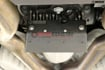 Picture of Verus Rear Differential Cooling Plate – GR Supra 20+