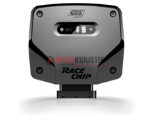 Picture of Racechip GTS Black - GR Supra 20+