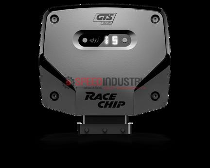 Picture of Racechip GTS Black - GR Supra 20+