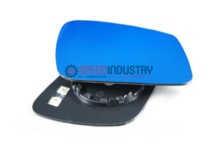 Picture of Rexpeed Heated Anti-Fog Polarized Blue Mirrors-A90 MKV Supra GR 2020+