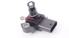 Picture of Supra 3.5 Bar T-MAP Sensor
