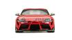 Picture of LG MKV Carbon Heritage Package-A90 MKV Supra 2020+